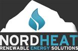 Nordheat.com logo