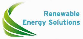renenergi1